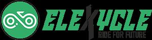 Elexycle Logo